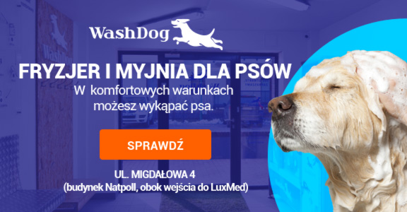 E1-WashDog-od-01-10-2017-do-31-03-2018