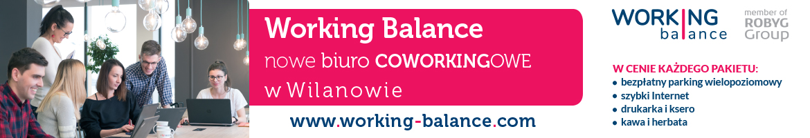A2_WorkingBalance-16-03---17-06-2018