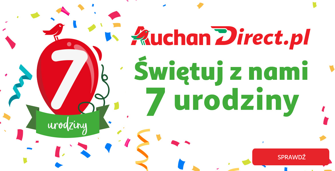A2GIGANT_AuchanDIRECT-04-06----03-07-2018