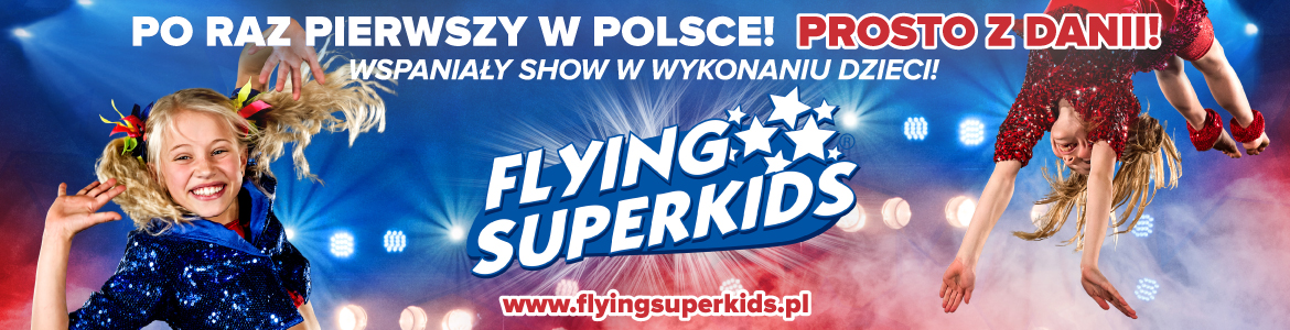A-2-FLYING-KIDS-15-12