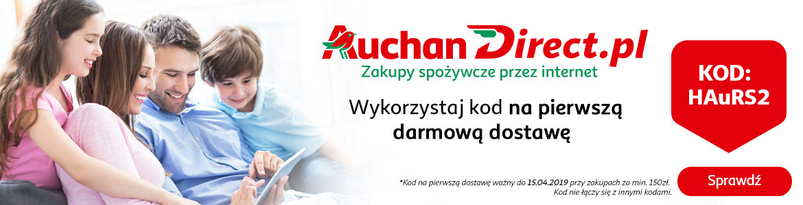A1-AUCHANDirect-21-03----20-04-2019
