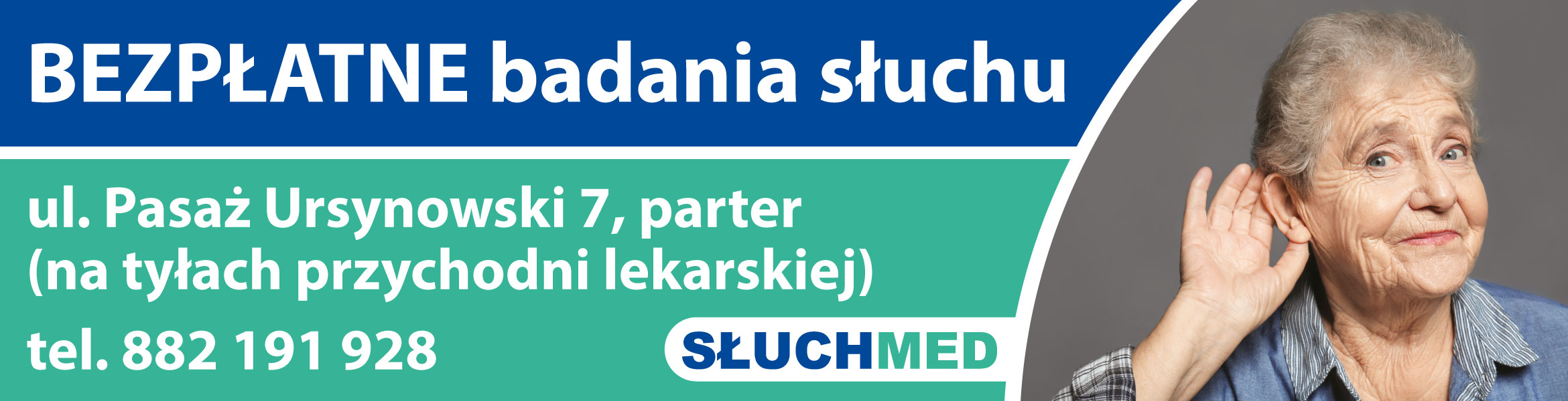 A1-SŁUCHMED--20-01----19-02-2020