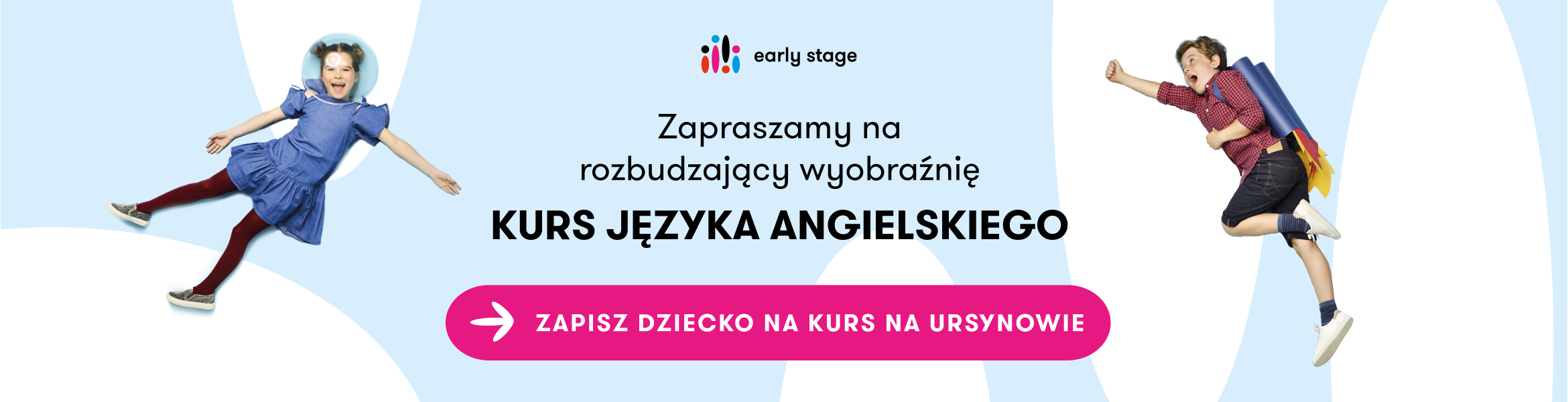 A1 EARLYstage 23.08.2021 - 22.09.2021