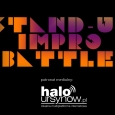 Stand Up Impro Battle vol. 4
