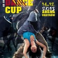 Master Dance Cup
