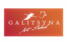 GALITSYNA ART SCHOOL