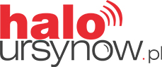haloursynow.pl